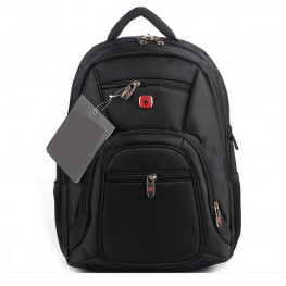 Rucsac laptop 15,6 inch Swiss R8706